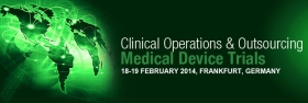 Clinical Operations and Outsourcing in Medical Devices Europe