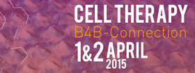 Thérapie Cellulaire B4B-Connection