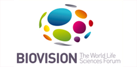 Biovision, The World Life Sciences Forum