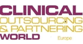 9 - 10 March 2016<br/>The Guoman Tower Hotel, London<br/><br/>Collaboration, partnering, advancing technology, innovation and sharing experience are essential for industry to progress. Clinical Outsourcing and Partnering World Europe does this, and in 2016, we are determined to do better than ever with over 250 attendees. We look forward to expanding with the industry as it moves forward. <br/><br/>Join us in London to learn how to identify where and when to use outsourcing and what type of outsourcing model fits your clinical trial needs.<br/><br/>