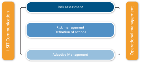 Risk_Management EN