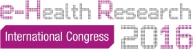 Meet us at the international congress e-Health Research 2016 that will be held on 11-12th October 2016 at the Cité internationale universitaire de Paris to get insight into how digital technologies disrupt epidemiology and medical research