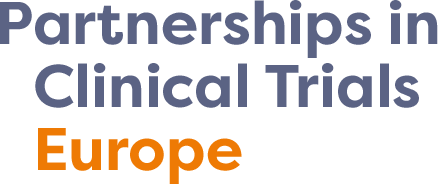 You are interested on how to accelerate clinical development and improve trial quality ? Then join us at the Partnership in clinical trials meeting that will be held in Vienna at the Reed Messe Wien Congress Center on 16-17 November 2016.