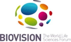 Biovision 2017, The World Life Sciences Forum, brings together international decision makers from the academic, private, policy-making and civil society sectors. <br/>Biovision 2017 will take place 4 – 6 April in Lyon, France.