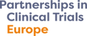 Feel like networking, exchanging and initiating new collaborations for your future clinical trials? <br/>Then meet us at the next Partnerships in clinical trials in Amsterdam on 28-29 November 2017!