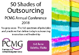 Join us on 6th-8th June 2018 in sunny Malta to explore the latest extremes of R&D Procurement practices, a unique, not-for-profit event managed by PCMG, the Leading Outsourcing Community.<br/>Grand Hotel Excelsior Malta, Great Siege Road, Floriana FRN1810, Malta